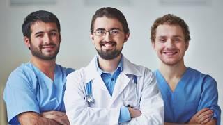Ako sa dostať na medicínu? Je tu brainON - Training System :-)