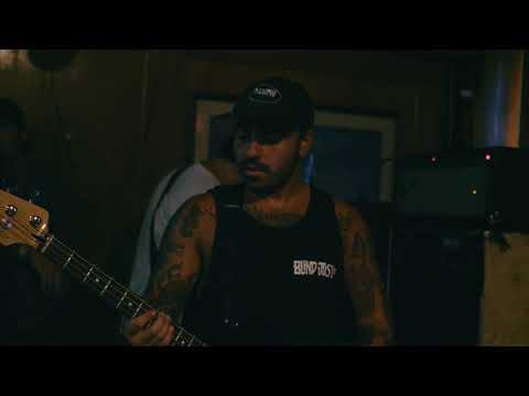 Krust - FULL SET • 8.12.18 • Scranton, Pa