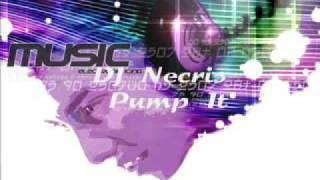 DJ Bomba - Pump & Pipe