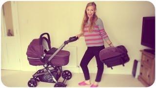 Best Baby Stroller!