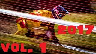 Downhill & Freeride Tribute 2017: Vol. 1