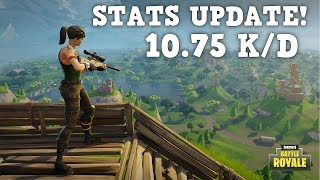 FORTNITE BATTLE ROYALE LIVESTREAM WITH UPSHALL (PS4 Pro) FULL LEGENDARY LOADOUTS thumbnail