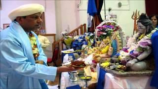 Guru Dev Daya Karke Instrumental