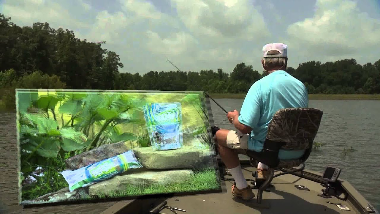 zebco fishing chair flip for adults bdo 15 21 sharing w each other boost youtube