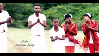 new circus somaliland kaabe aroos official video by nagiib wadne 2015 hd