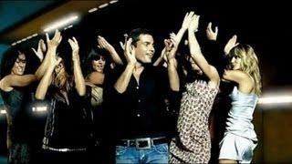 Amr Diab - Khallina Lewahdina - Music Video.