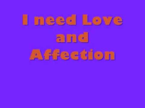 Love Song Rihanna ft Future Lyrics
