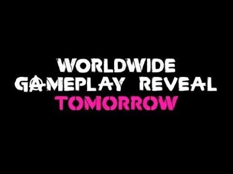 RAGE 2 – Full Announcement Trailer | Bethesda 14/05