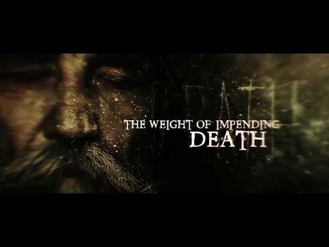 De Profundis - Godforsaken (lyric video)