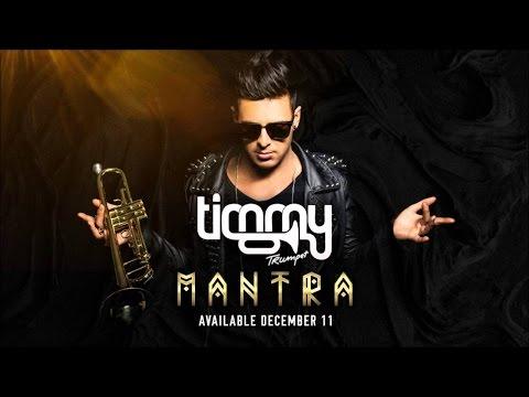 Carnage x Timmy Trumpet - PSY or DIE (Original Mix) [HD]