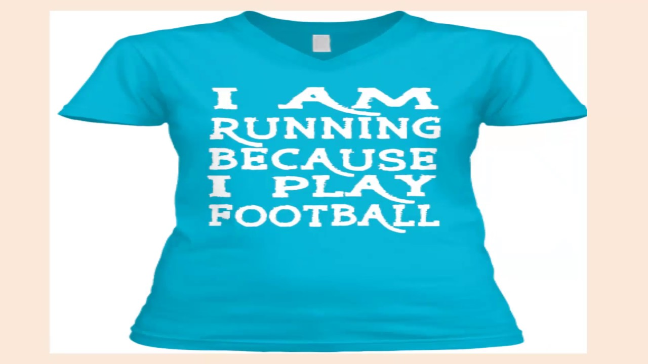 Cool Running Shirts Sayings