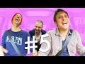 LE MEILLEUR JEU EN VOITURE #5 Feat. Simon Astier