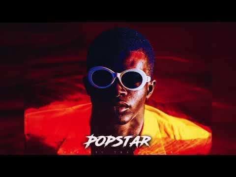 """POPSTAR"" Sick Rap/Trap Beat | Dope Rap Instrumental | Instrumentals 2021"
