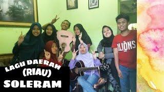 Soleram - Lagu Daerah Riau - Stafaband