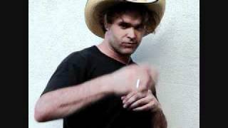 Corb Lund The Oil