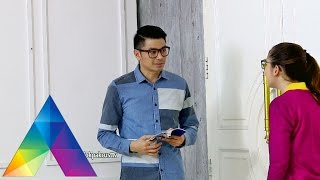 Video PONDOK PAK CUS - Cecil Naksir Temen Kak Citra (01/04/16) Part 2/3 download MP3, 3GP, MP4, WEBM, AVI, FLV November 2017