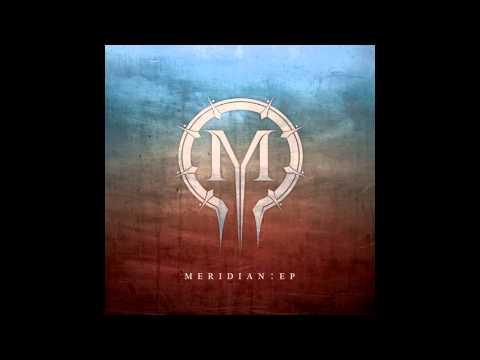 Meridian - Let Go