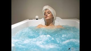 Содовые ванны, детоксикация организма, очистка кожи  особенно при кожных заболеваниях РЕКОМЕНДУЮ!!!
