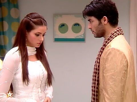 Kahin To Hoga episode 710 - Sujal gets a truth of Kashish and Sabbir's  lied  marriage