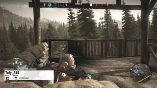 Tom Clancy's Ghost Recon® Wildlands_20180926010247