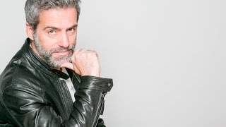 Repeat youtube video Νίκος Δρανδράκης, Ιδρυτής του Taxibeat
