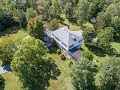 Residential for Sale - 575 Jefferson Road Whitefield NH