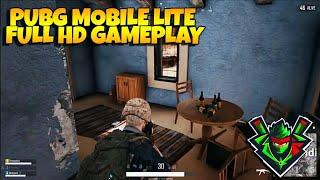 pubg mobile lite server and update problem sloved find dns
