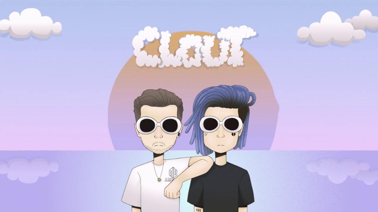 "Exploit x Ambiguu - ""Clout"" (Official Visual)"