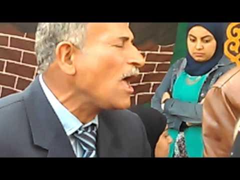 الاحتفال بالذكرى الـ 39 لرحيل العندليب عبد الحليم حافظ بكاميرا الإعلامى إبراهيم حلمى ج 2