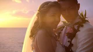 Казахстанец из Нью-Йорка Димаш Ниязов женился