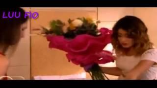 vuclip Violetta 2- Marco Le Regala Mas Flores A Francesca Y La Llama
