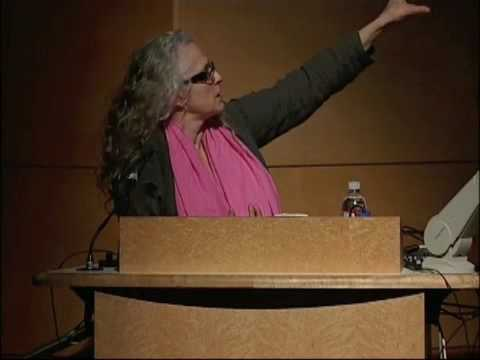 Exhibiting Artist Lecture Series: Kiki Smith at the Henry