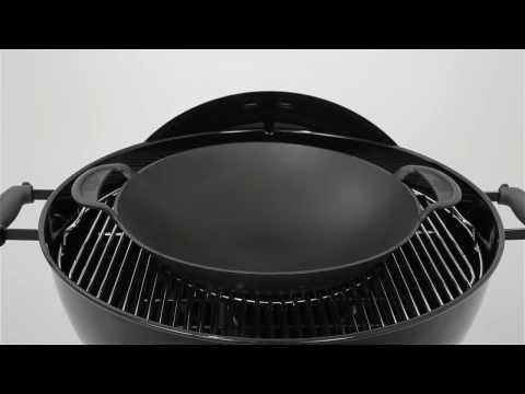 Печка для казана - Казанка от Эквиптех - YouTube
