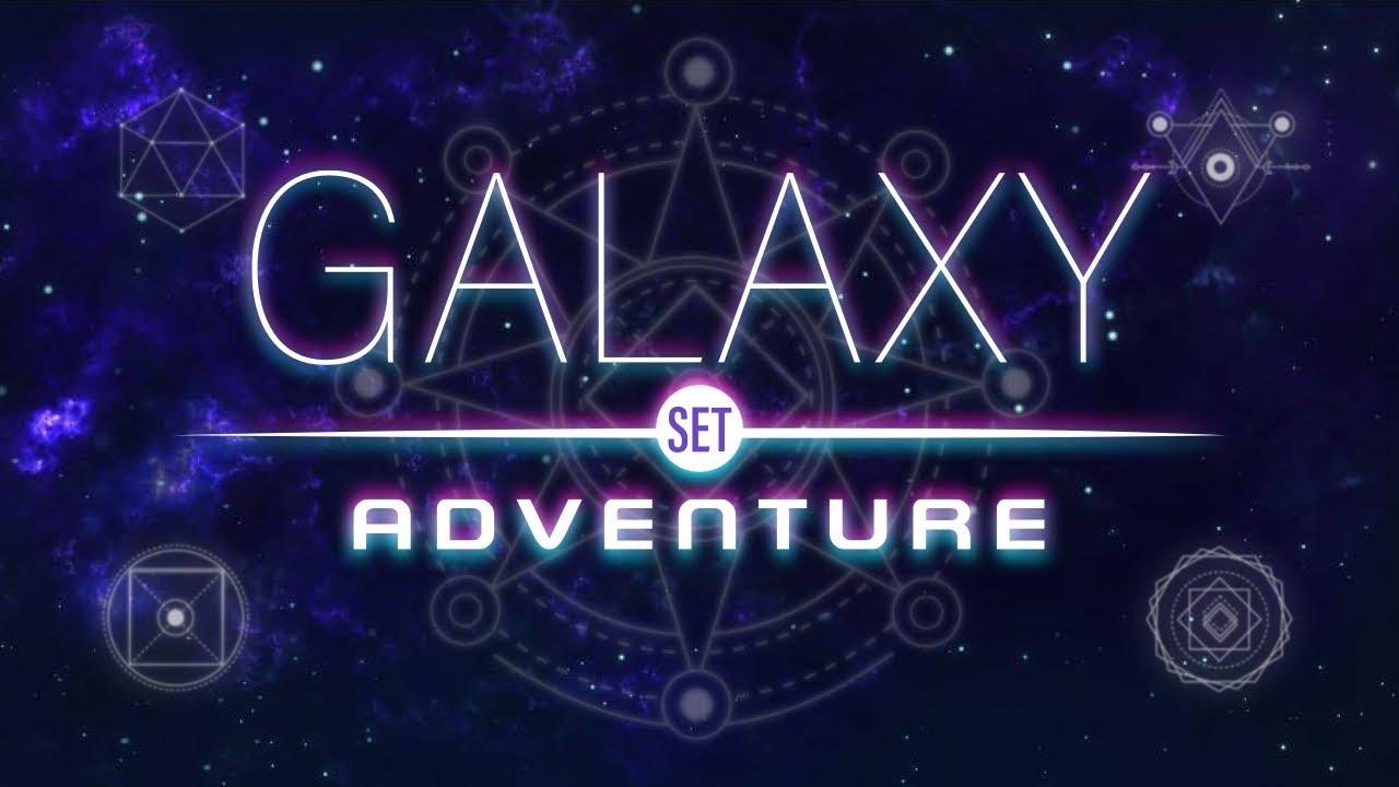 Image result for galaxy set filmora