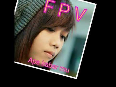 FPV  REGGAE - Apa kabarmu