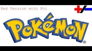 Pokemon Red - Nuzlocke Episode 10