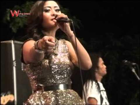 Kanggo riko - Ayu Octavia wong jowo live bulang kulon