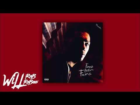 J Woods Feat. Richie Ray & Acid Habanero - Slow Whine