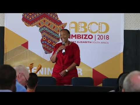 2018 ABCD Imbizo day 01 004
