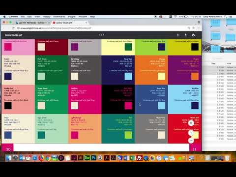 ASK Yearbooks Design Software Overview