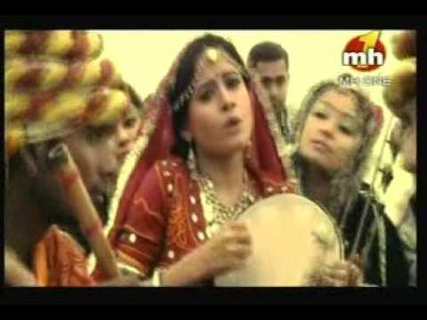 Pyaar - Pamma & Miss Pooja