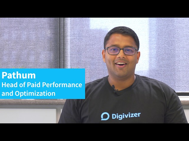 Easily Manage Multiple Brands With Digivizer's Brand Space