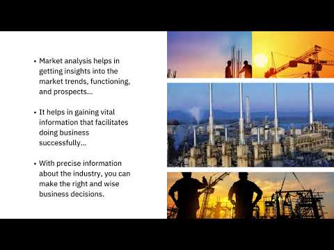 How Can You Effortlessly Conduct Oil and Gas Analysis in the UAE?