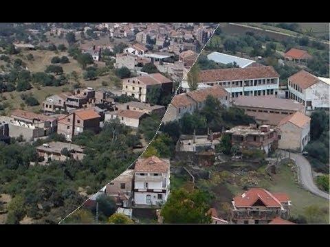 logement rural ceux qui n 39 ont pas construit ou abandonn vont rembourser les 42 millions d 39 aide