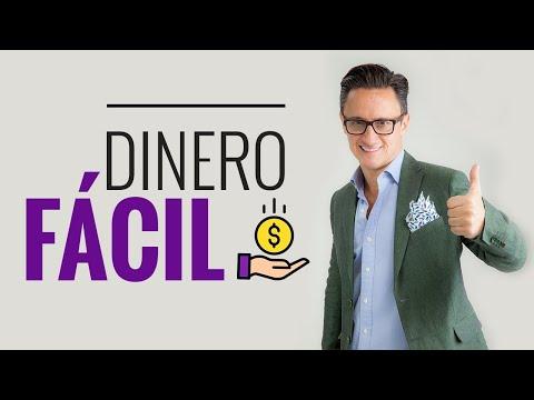Dinero Fácil / Juan Diego Gómez