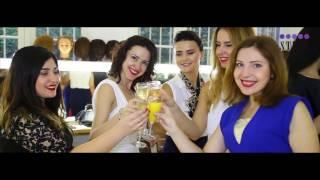 Обучение визажистов и стилистов Paris 2016!!!(Если вы визажист, парикмахер, стилист, дизайнер, фотограф или косметолог- обучающие программы от агентства..., 2016-11-01T10:19:38.000Z)