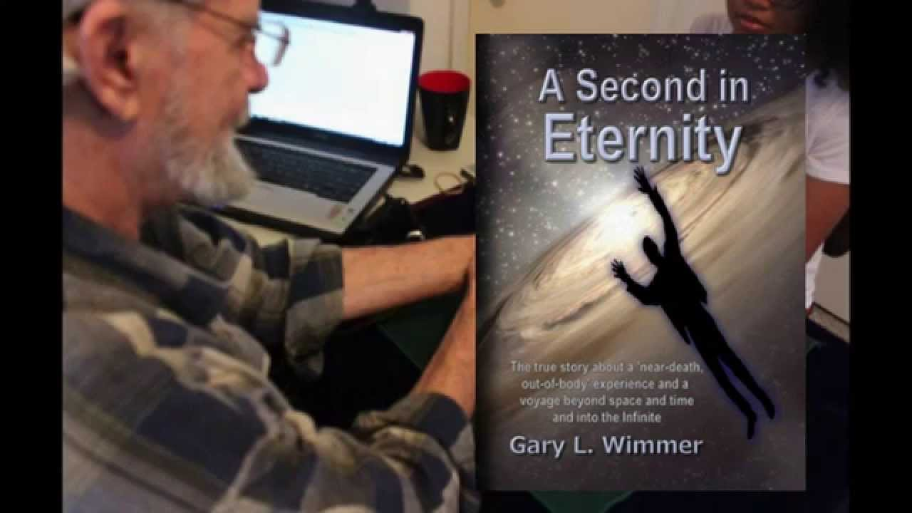Gary L  Wimmer: Lithomancy, the Psychic Art of Reading Stones