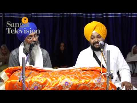 Guru Nanak Parkash Katha   Giani Vishal Singh Ji   Amritsar   Episode 230   Sangat TV