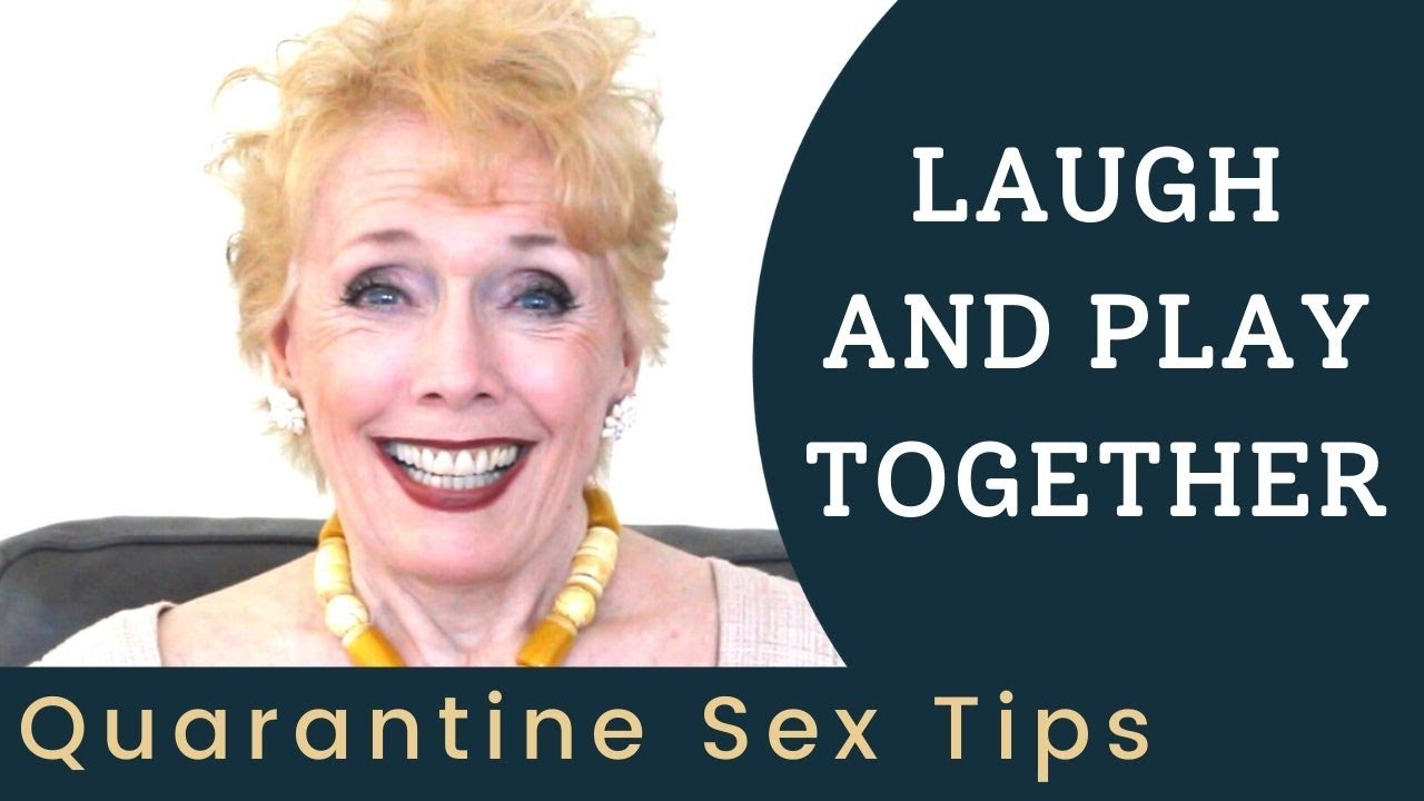 Video: Laugh & Play Together