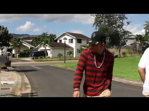 How To Be a BANGAH (Hawaii)